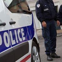 Permanence de la Police Nationale