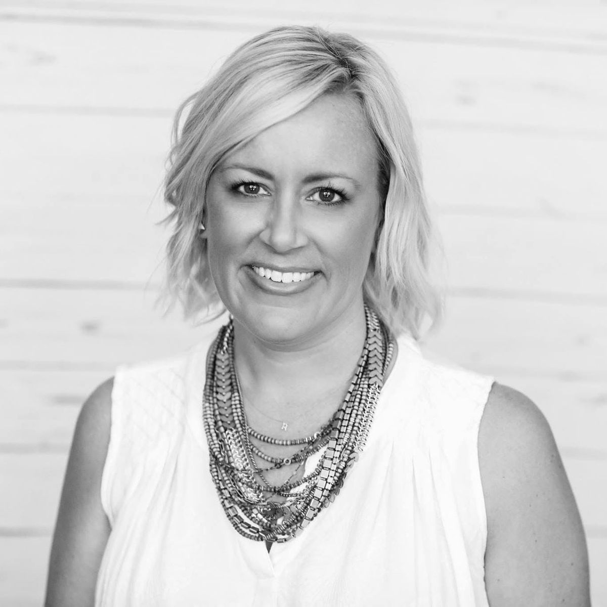 Learn More About Being a Stella & Dot Stylist