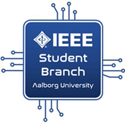 IEEE Student Branch at Aalborg University AAU