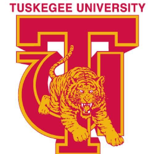Tuskegee University Homecoming 2017