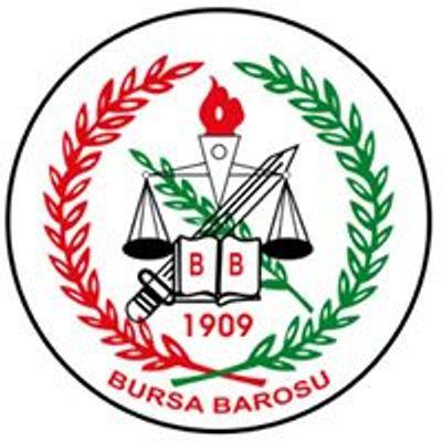 Bursa Barosu Başkanlığı