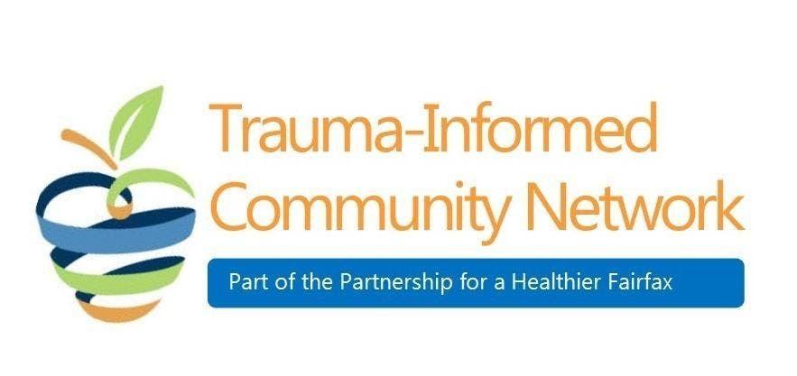 Trauma-Informed Community Network Film Screening- BROKEN PLACES