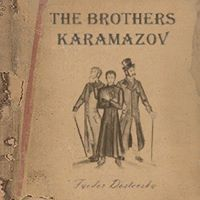 Book Discussion on The Brothers Karamazov Part 2