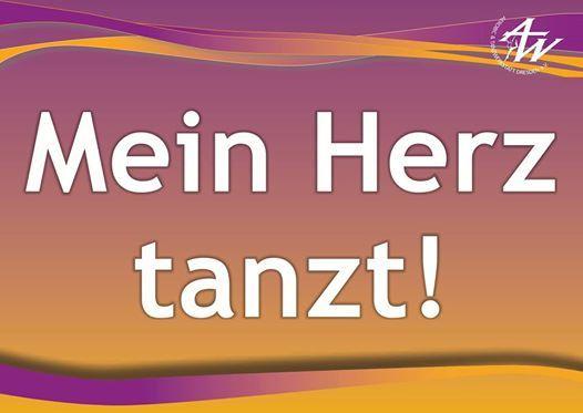 20 Jahre ATWJubilumsfeier Kids&Teens DresdnerKinderJugendspiele