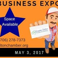 Business Expo 2017 - Building Business