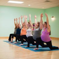 Bloomas Prenatal Yoga Teacher Training comes to Grand Rapids