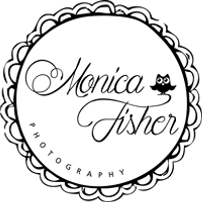 Monica Fisher Photography