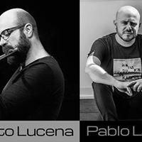 Guto Lucena &amp Pablo Lapidusas Skeppar Karls Salong
