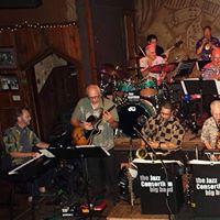 Jazz Consortium Back at FitzGeralds