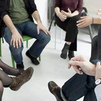 Supervisione di gruppo per Counselor