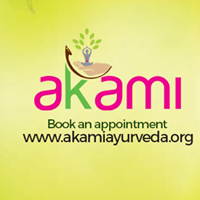 Inauguration of AKAMI Ayurveda Clinic Bhopal