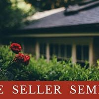 Free Seminar How to Sell Your Home for the Highest Price