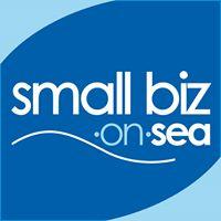 Biz-on-Sea Network