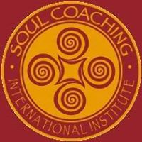 Soul Coaching International Institute