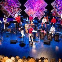 Fest Jazza Koprivnica