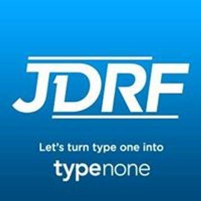 JDRF Central Alberta