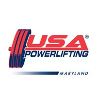 2018 USA Powerlifting Exile Open (MD-2018-02)