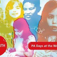 201718 PA Days at WAHC