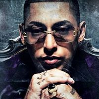 Nengo Flow  Real G 4 Life Vol 3 Album Release Party