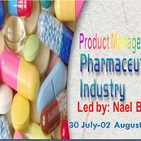 Phrmactical Product Management Workshop