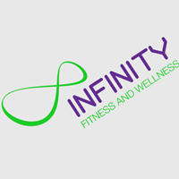 Infinity Fitness and Wellness