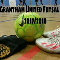 GUFC - Mens Futsal Training