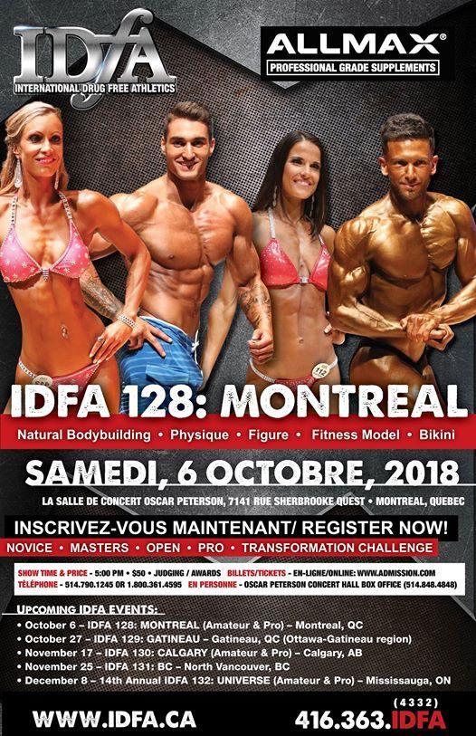Speed Dating en Ligne Quebec