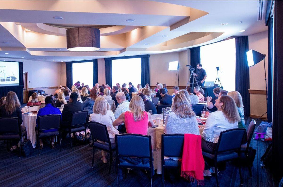 Managing an Effective AML Compliance Program (com) A