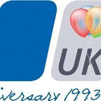 PI-UK - The Profibus Group