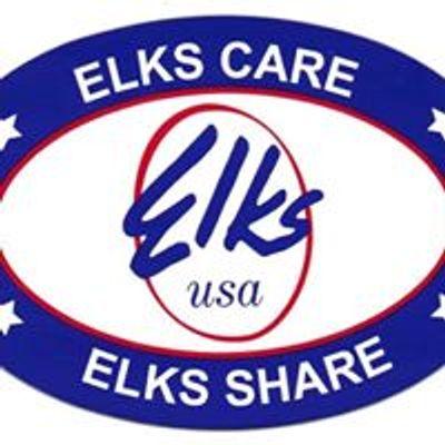Roseville Elks Lodge