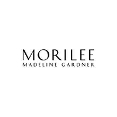 Morilee UK
