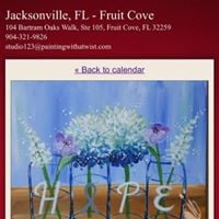 Painting with a twist fruit cove for Painting with a twist arizona