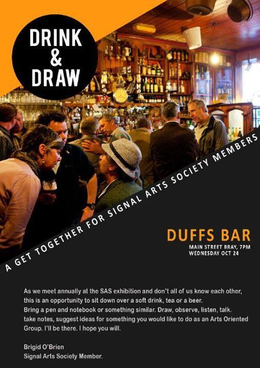 Dublin-area Cuddle Party (official) - August Irish - Meetup