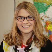CCFW Seminar Series Kristin Shutts PH.D.