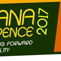 Banana Conference 2017