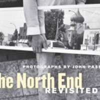 The North End Revisited (Feat John Paskievich)