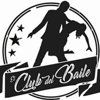 El Club del Baile