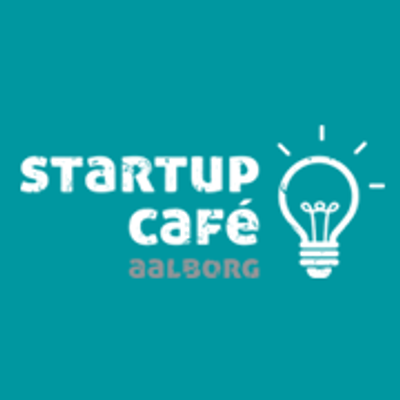 Startup Café Aalborg