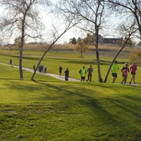 The Chase 5K WalkRun (Ages 10)