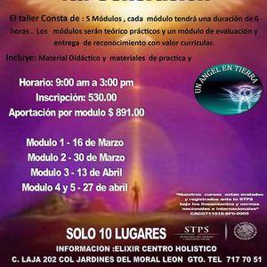 Las Piedras Events In Guanajuato Today And Upcoming Las