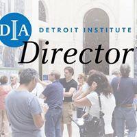 Directors Cut Northwest Activities Center