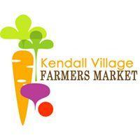 Kendall Village Farmers Market