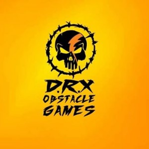 D.R.X Obstacle Games IX (OHIO 2018)