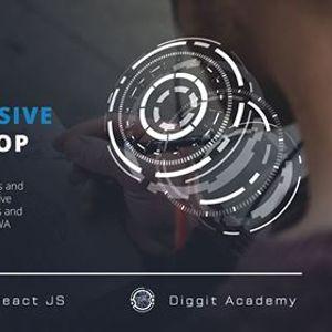 Workshop Build Your Progressive web app
