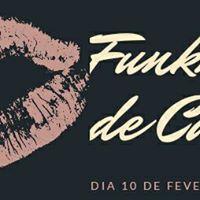 Funknanas de Carnaval