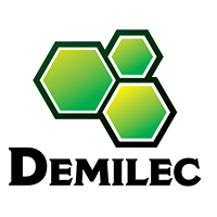 Demilec USA Spray Foam Insulation