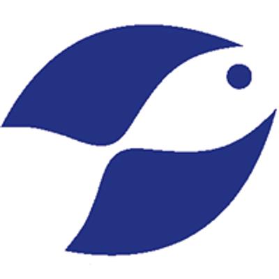 Dive Community - Top IDC