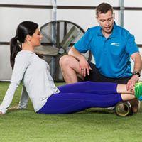 Corrective Exercise Training Workshop Seattle WA