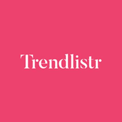 TrendListr
