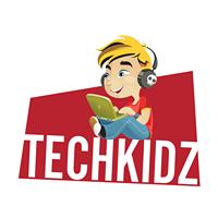 Techkidz - Summer Tech Camps